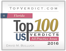 2016-top100-fl-atty-1