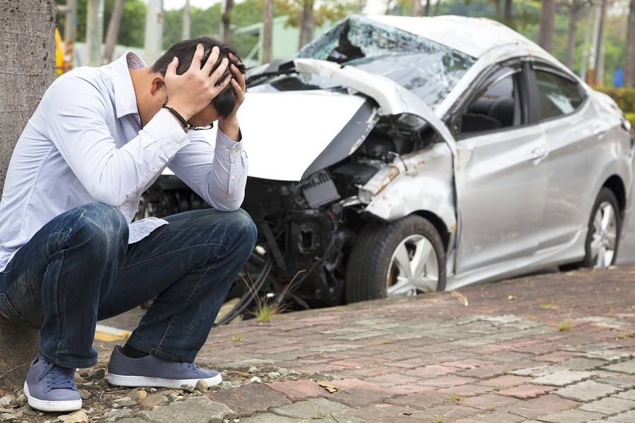 Determine-Fault-and-Liability-in-Truck-Accidents